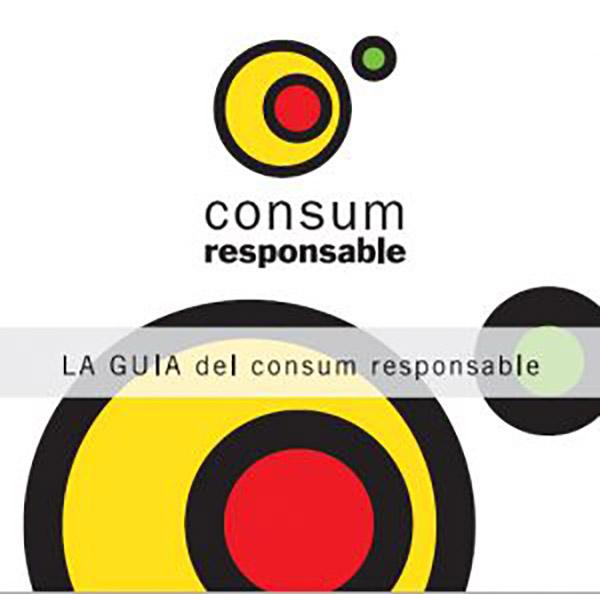 La Guia del consum responsable