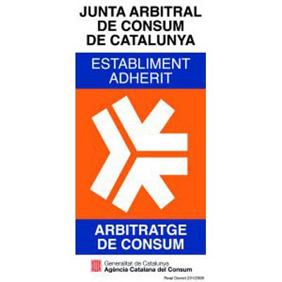 Junta Arbitral