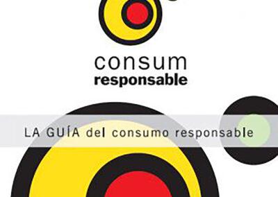 La Guia del consumo responsable