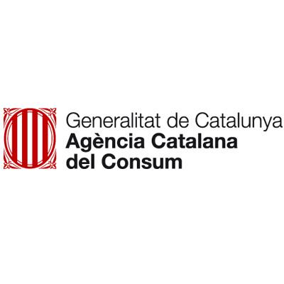 Agencia cat consum